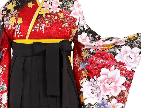 この春から初夏、GWに入荷した新着の卒業式袴レンタルフルセットをご紹介しています。レンタル価格の相場は2万5千円から3万円まで、古典柄もモンダンのあり、品質バッチリのネット着物宅配レンタルからピックアップしています。