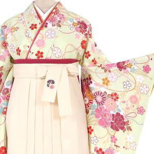 卒業袴rレンタル大きいサイズ3万円以下0243