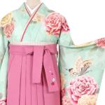 松山で卒業式袴レンタルを安くもっと素敵に探す!