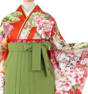 女優の大島優子さんとコラボした、綺麗!卒業式の袴レンタル、振袖レンタルを集めてご紹介しています。