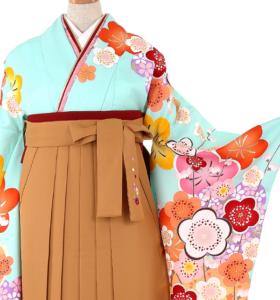momopri卒業袴No.055-0141-SML2L3L-600