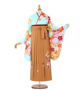 momopri卒業袴No.055-0141-SML2L3L