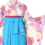 神戸で卒業袴レンタルは安くもっと素敵に。