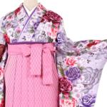 名古屋で卒業式袴レンタルをもっと素敵に探す!