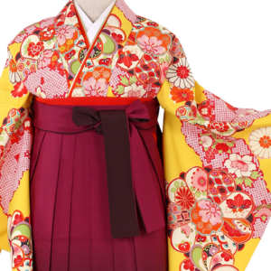 卒業式袴レンタルまだ間に合う小さいサイズ0044金沢,卒業式袴レンタル,安い,相場,着物レンタル,振袖,着付け