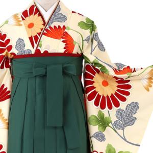 卒業式袴レンタル大きいサイズ0102