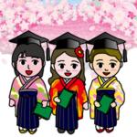 卒業式袴レンタルが安くて綺麗!おすすめは?