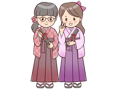 卒業袴レンタル相場安い8金沢,卒業式袴レンタル,安い,相場,着物レンタル,振袖,着付け