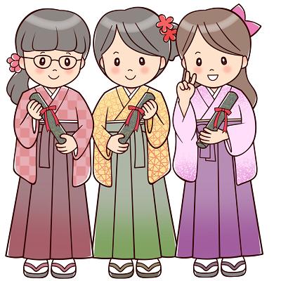 卒業袴レンタル相場安い1福山,卒業式袴レンタル,安い,相場,着物レンタル,振袖,着付け