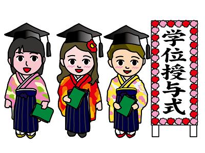 卒業袴レンタル相場安い2福山,卒業式袴レンタル,安い,相場,着物レンタル,振袖,着付け