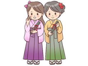 卒業袴レンタル相場安い7福山,卒業式袴レンタル,安い,相場,着物レンタル,振袖,着付け