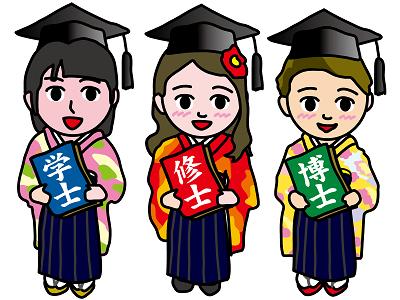姫路卒業袴レンタル相場安い11金沢,卒業式袴レンタル,安い,相場,着物レンタル,振袖,着付け