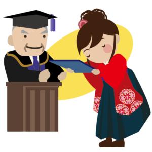 卒業袴レンタル相場安い16-400和歌山,卒業式袴レンタル,安い,相場,着物レンタル,振袖,着付け