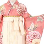 鹿児島で卒業式袴レンタルを安くもっと素敵に探す!