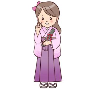 松山,卒業式袴レンタル,安い,相場,着物レンタル,振袖,着付け卒業袴レンタル相場安い12