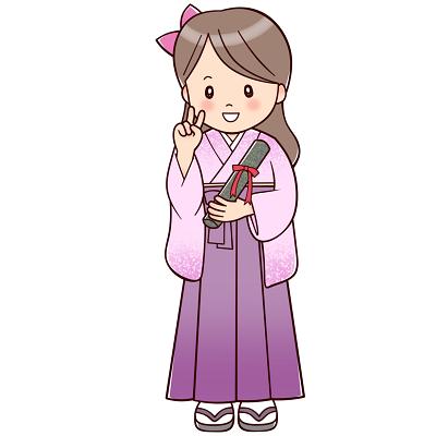卒業袴レンタル相場安い12鹿児島,卒業式袴レンタル,安い,相場,着物レンタル,振袖,着付け