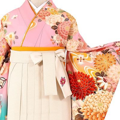 nanaho卒業袴レンタル0174ML2L松山,卒業式袴レンタル,安い,相場,着物レンタル,振袖,着付け