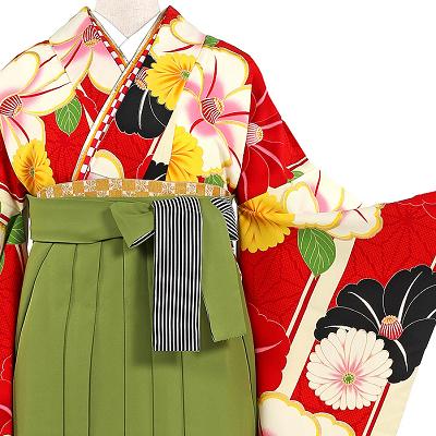 渋谷で卒業式袴レンタルを安く、もっと素敵なもの!探されている方へ。渋谷区にある貸衣装屋さんとネット着物レンタルそれぞれの良い点を比較、着付け可能な美容室など。卒業袴をレンタルする上での注意点、比較ポイント、おすすめの卒業式袴一式フルセットの紹介、など初めての方に分かりやすく簡単にまとめてみました。JAPANSTYLE卒業袴レンタル05352L