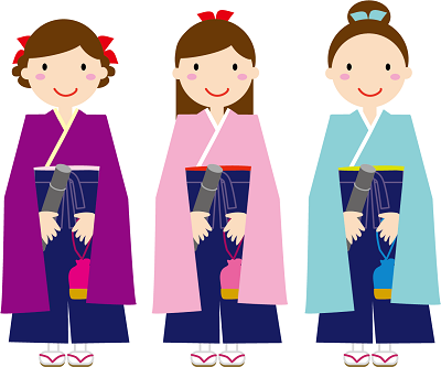 卒業袴レンタル相場安い23-400豊田市,卒業式袴レンタル,安い,相場,着物レンタル,振袖,着付け
