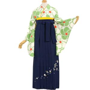 トールサイズ卒業袴レンタル0606