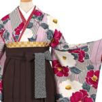 川口で卒業式袴レンタルを安くもっと素敵に。