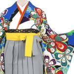 西宮で卒業袴レンタルを探す!