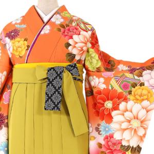 nanaho卒業袴レンタル0172-L