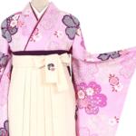 川崎で卒業式袴レンタルを探す【初めて】