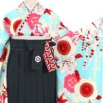 札幌で卒業式袴レンタルをもっと素敵に探す!