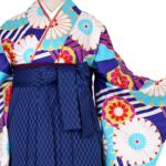 静岡で卒業式袴レンタルを探す【初めて】