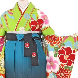 白石麻衣卒業袴レンタル0115L2L