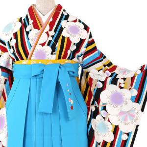 JAPANSTYLE卒業袴レンタル0139-Sから3L