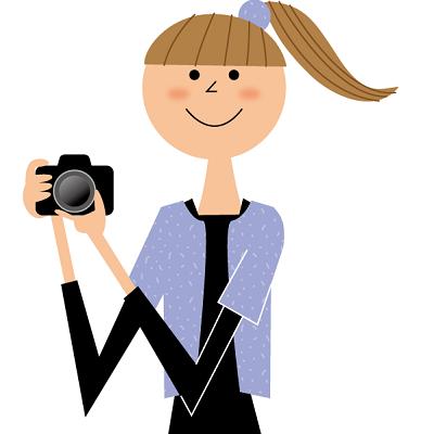 卒業袴写真のみ出張撮影2。卒業袴写真のみ,写真だけ卒業式袴レンタル,安い,相場,着物レンタル,振袖,着付け