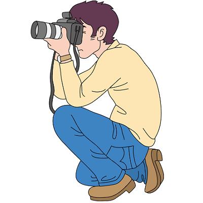 卒業袴写真のみ出張撮影6。卒業式,袴,卒業袴,写真のみ,写真だけ,持ち込み,ヘアメイク,着付け,アルバム,出張撮影,ロケーション撮影,カメラマン,前撮り,卒業式当日,撮影料,持ち込み料金,プラン